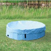 Afdekhoes voor Hondenzwembad ø 80 cm