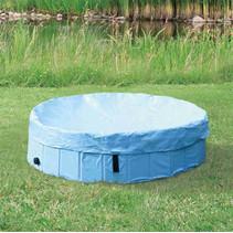 Afdekhoes voor Hondenzwembad ø 120 cm