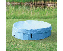 Afdekhoes voor Hondenzwembad ø 160 cm