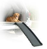 Solvit UltraLite Bi-fold Pet Ramp honden loopplank