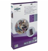 Petsafe  Tweedekans - Extreme Weather L