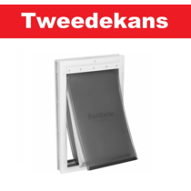 Tweedekans - Extreme Weather L