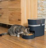 Petsafe  Voederautomaat Smart Feed voor hond en kat