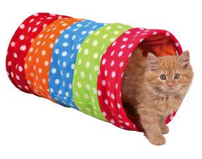 Kattenproducten