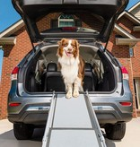 Petsafe  Happy Ride Pet Ramp honden loopplank
