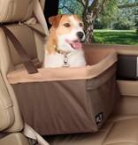 Happy Ride  Booster Seat Hondenautostoel  Large