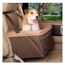 Booster Seat Hondenautostoel   Large