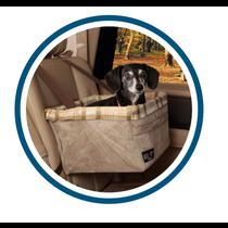 Booster Seat Hondenautostoel   XLarge