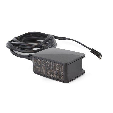 Petsafe  Adapter voor Voerautomaat