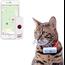 Weenect GPS tracker voor katten