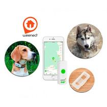 GPS tracker voor honden