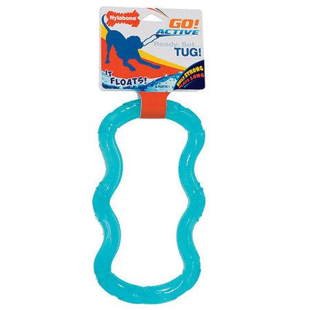 Go! Active tug toy