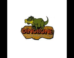 Dinobone Hondenkluiven