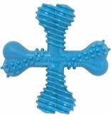 Nylabone Extreme Chew Power Chew X Bone small