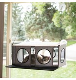 KH Katten mandje - Ligplaats voor raam