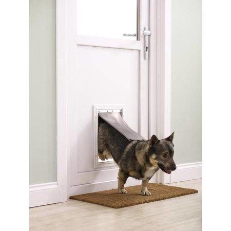 Tweedekans - Petsafe hondenluik 620
