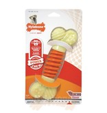 Nylabone Power Chew Pro Action Kluif maat XL