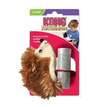Kong Catnip hervulbaar Egel
