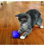 Kong Cat Treat Dispensing Ball