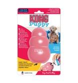 kong Speeltje pup large blauw of roze