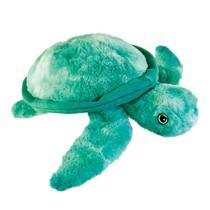 Pluche schildpad Large