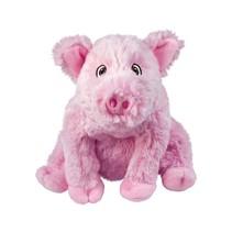 Comfort Kiddos Pig Hondenspeeltje