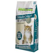 Breeder Select Kattenbakvulling  30 L