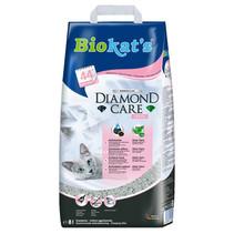 Diamond care fresh 8 L