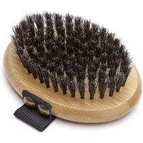 Bamboo Palm Brush - Bristle