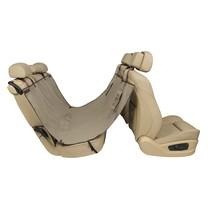 Happy Ride Hammock Seat Cover