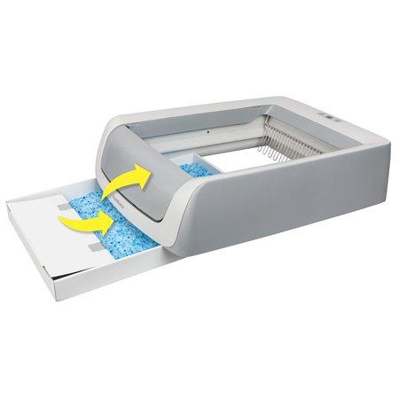 PetSafe  Self-Cleaning Litter Box, Second Generation