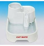 Catmate Cat Mate pomp voor drinkfontein 335