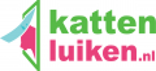 Kattenluiken.nl | Voor al uw kattenspullen
