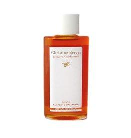 Christine Berger Sanddorn-Körper- und Massageöl