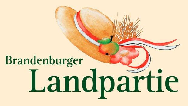 Brandenburger Landpartie 2015