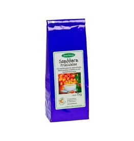 Sandokan Sanddorn-Früchte-Tee