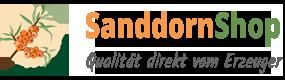 Sanddorn-Shop: Sanddornsaft & -Produkte kaufen in Bioqualität