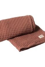 HKliving Towel
