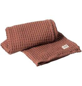 HKliving Handdoek