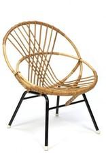 Riverdale Rotan Chair