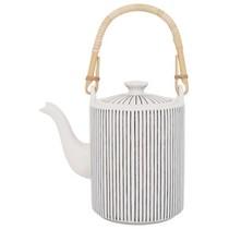 Zuiver Teekanne