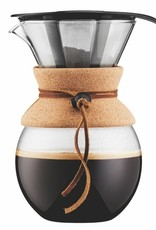 HKliving Coffee machine