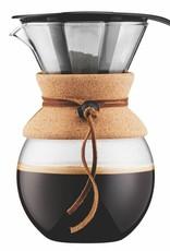 HKliving Kaffeemaschine