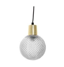 Housedoctor Hanglamp