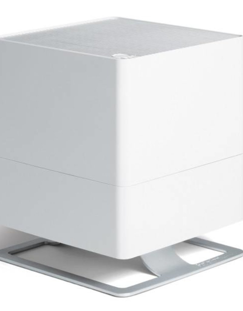 &Klevering Humidifier white