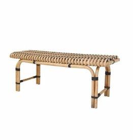 HKliving Bench