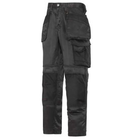 Snickers Workwear Duratwill Trousers