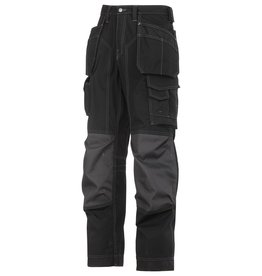 Snickers Workwear Floorlayer Trousers