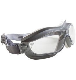 Cargo Eyecon Soft Seal Goggle