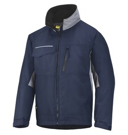 Snickers Workwear Winter Rip-Stop Jacket